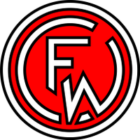 fc-wangen