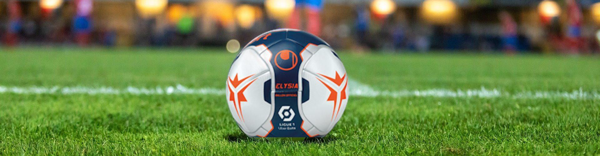 football-4505650_1920